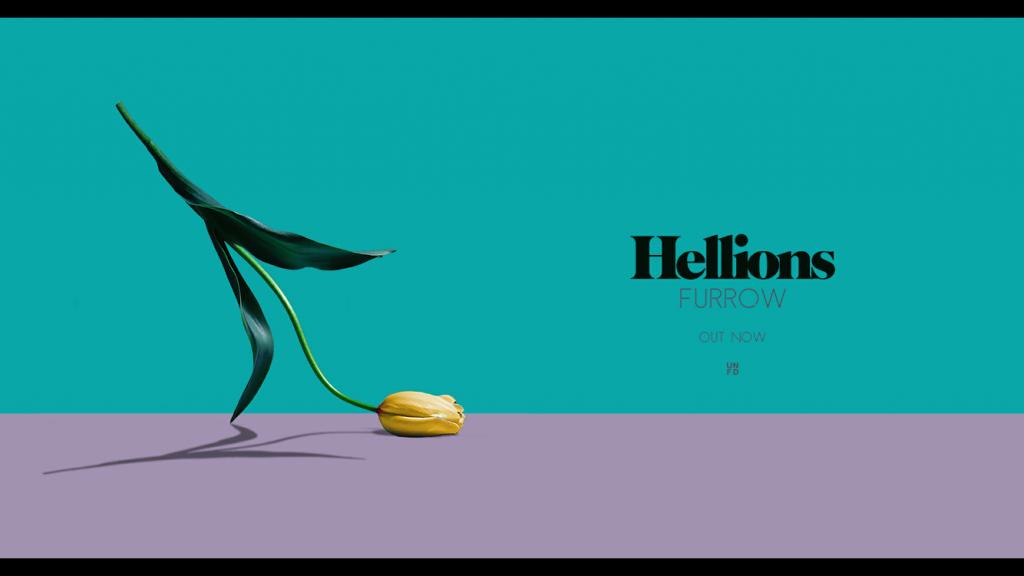 hellions furrow