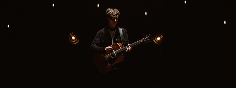 The Sunflower Lounge | Fine Live Music • Open Til LateThe