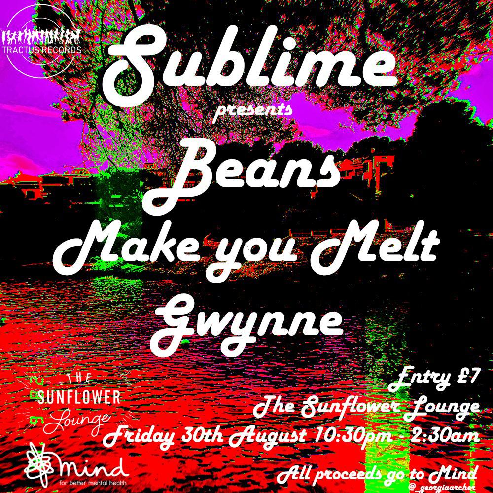 thumbnail_Sublime Poster